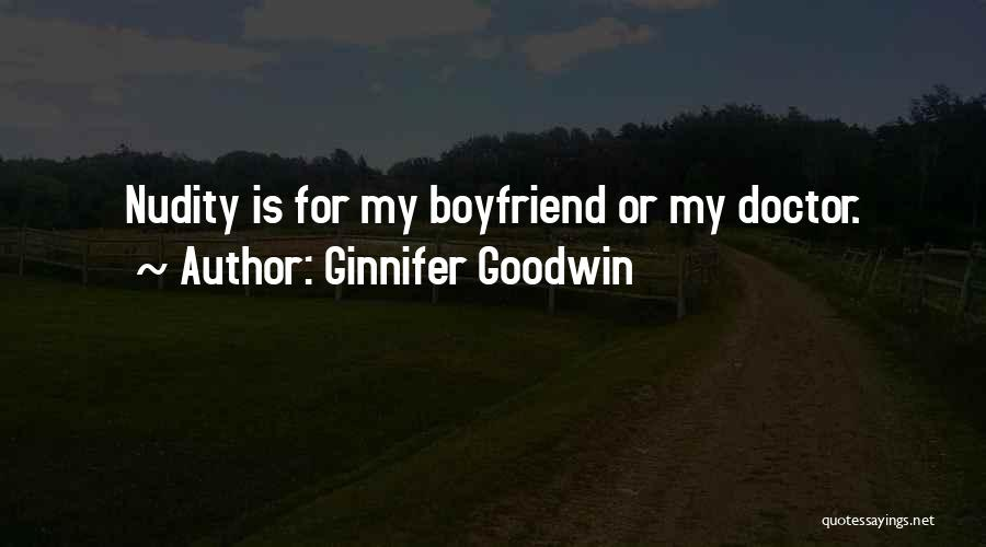 Ginnifer Goodwin Quotes 823939