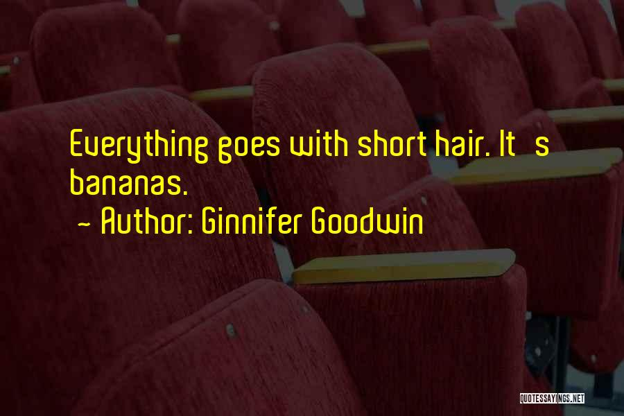 Ginnifer Goodwin Quotes 865404
