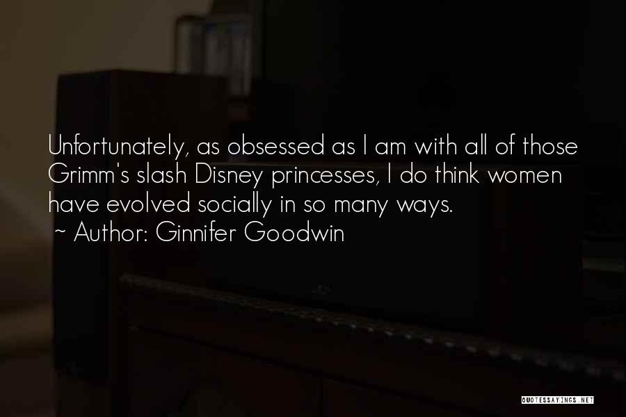 Ginnifer Goodwin Quotes 946415