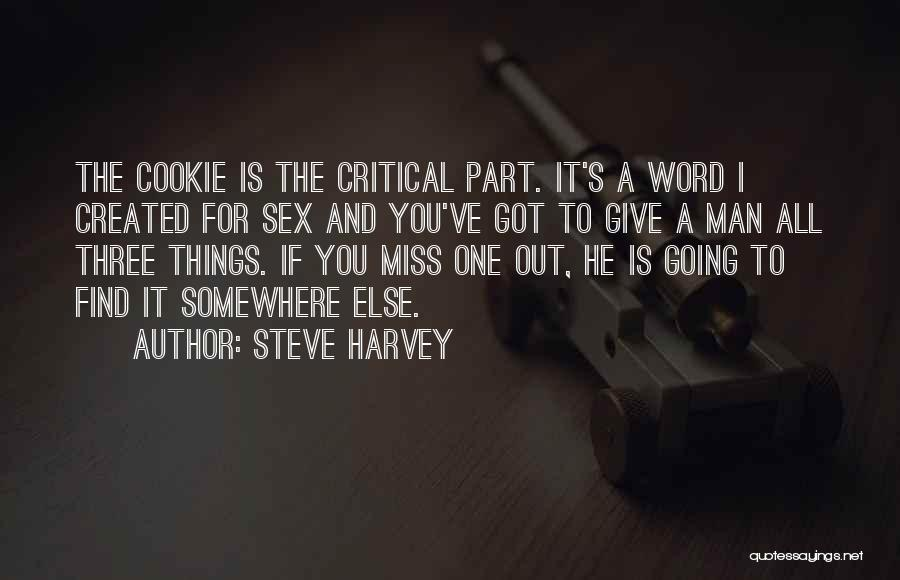Give It All You Got Quotes By Steve Harvey