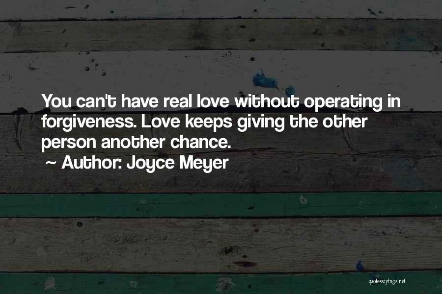Top 28 Quotes Sayings About Giving Him Another Chance
