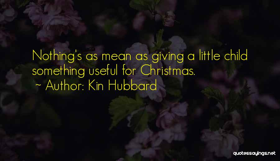 Christmas Giving Quotes.Top 36 Quotes Sayings About Giving To Others At Christmas