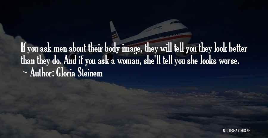 Gloria Steinem Quotes 1281249