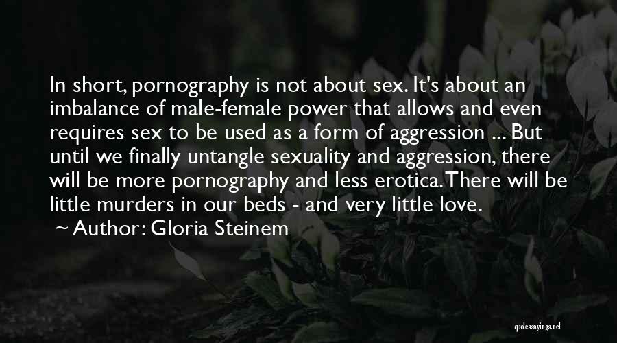 Gloria Steinem Quotes 1822343
