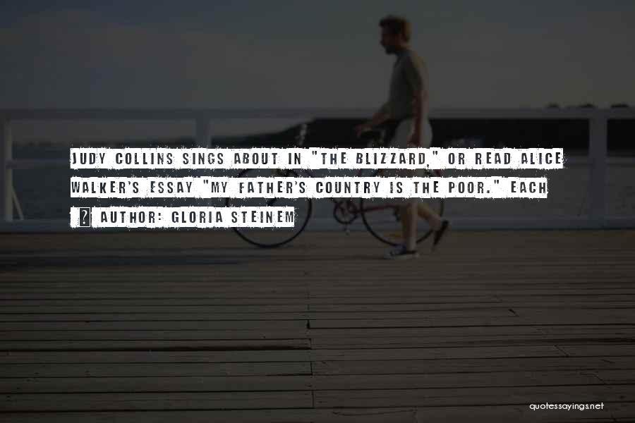 Gloria Steinem Quotes 209183