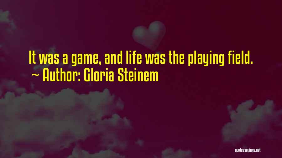 Gloria Steinem Quotes 2170284