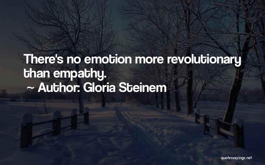 Gloria Steinem Quotes 658069