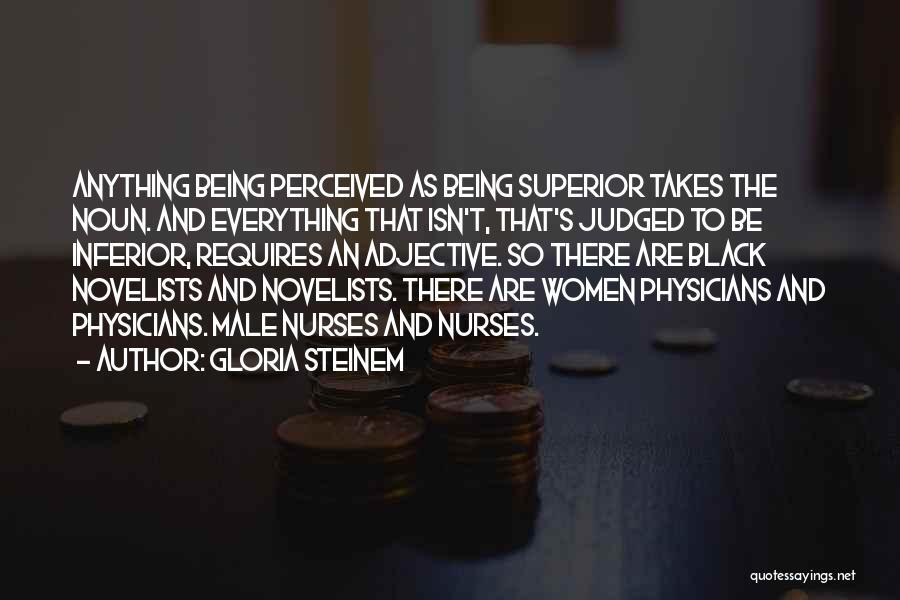 Gloria Steinem Quotes 751757