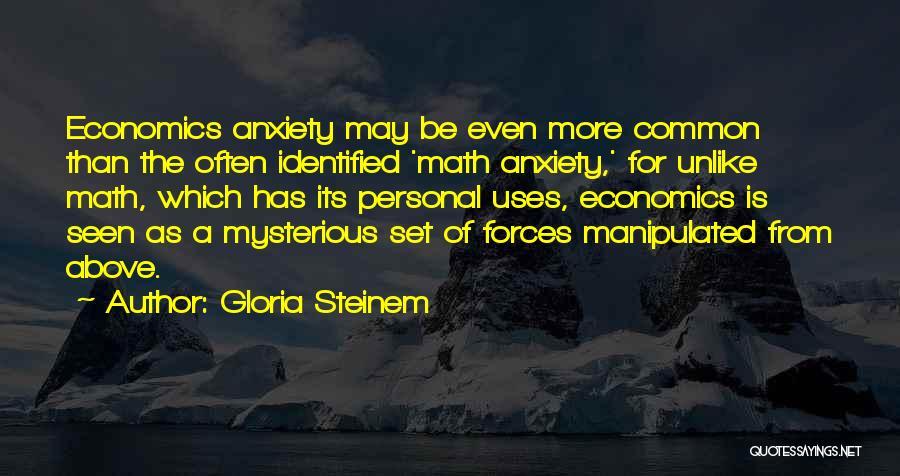 Gloria Steinem Quotes 76968