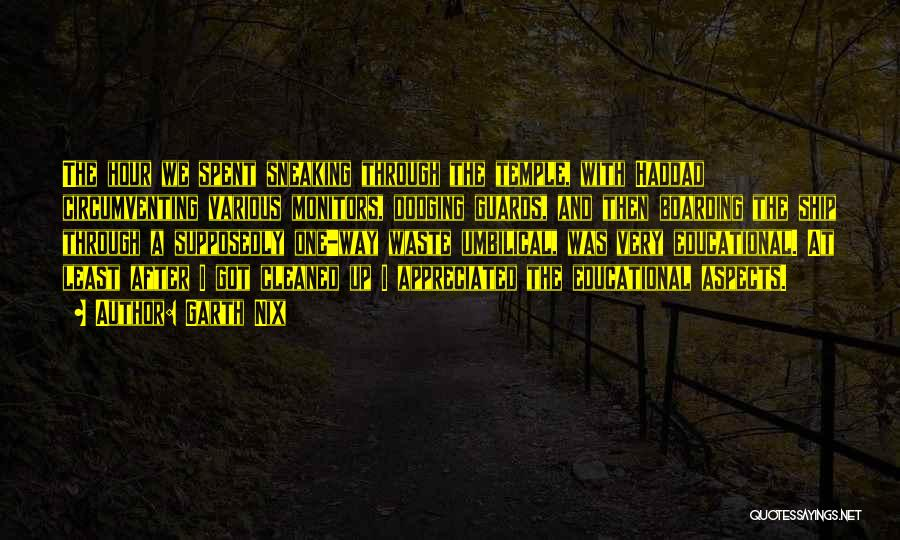 Top 32 Go Where You Are Appreciated Quotes & Sayings