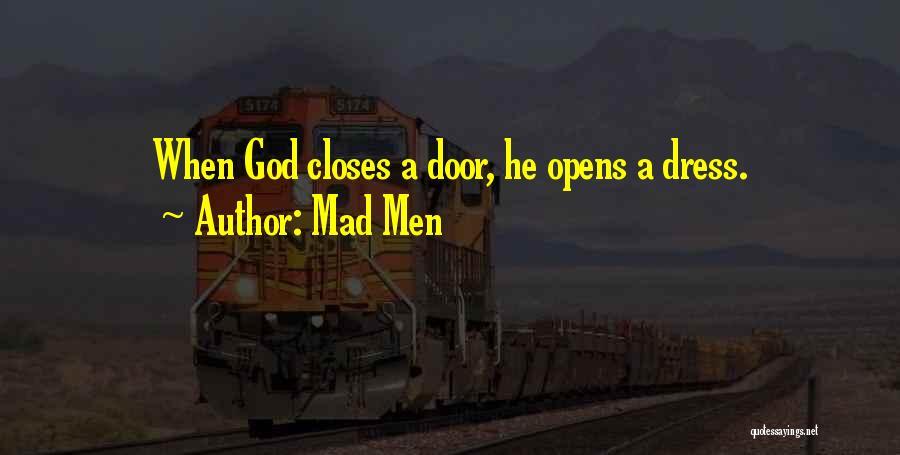Top 20 God Closes Door Quotes Sayings