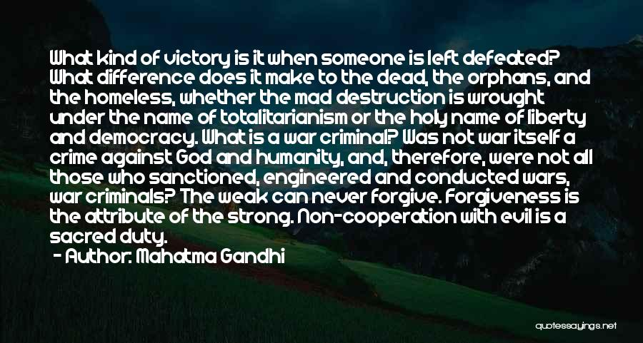 God Is Not Dead Quotes By Mahatma Gandhi
