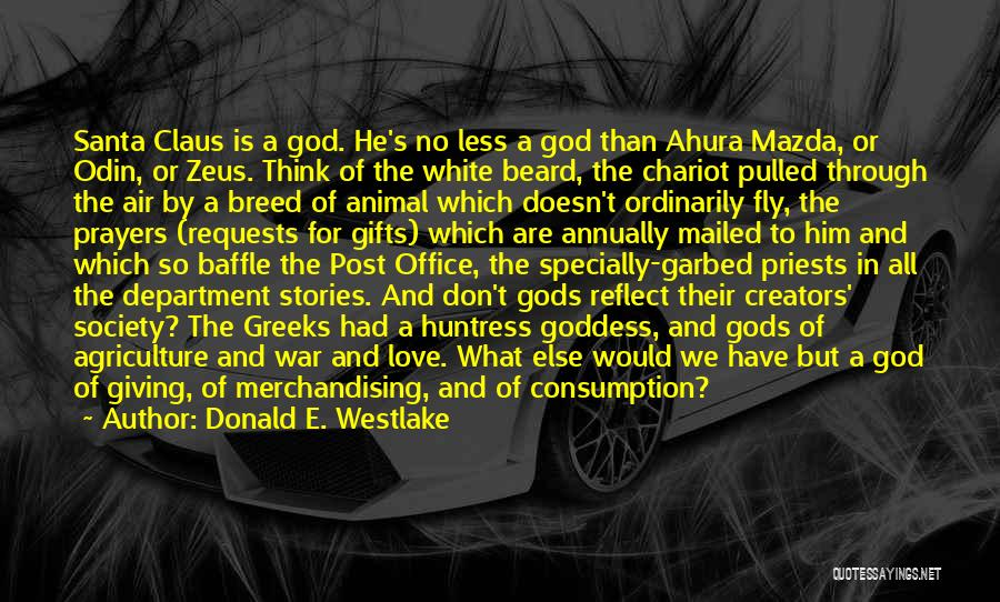 top god of war zeus quotes sayings