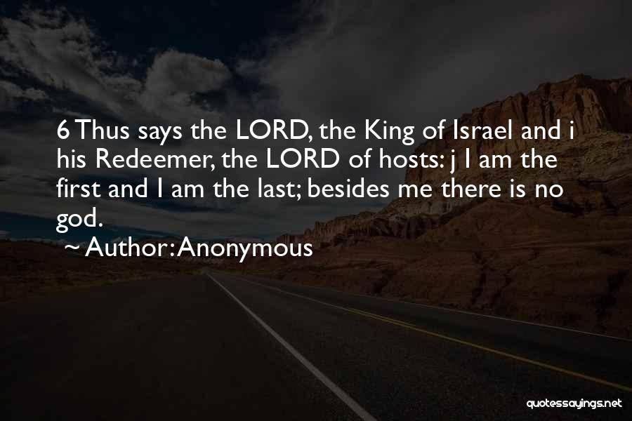 God Says No Quotes By Anonymous