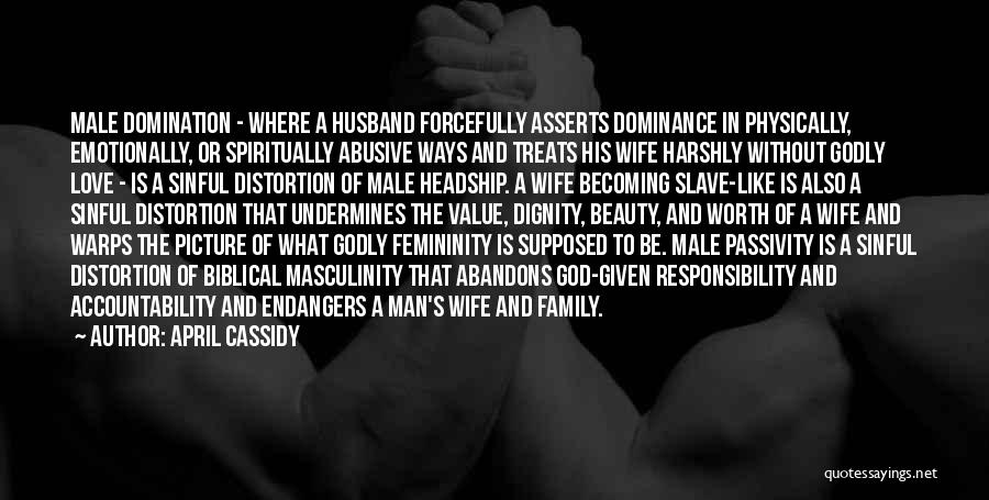 top quotes sayings about godly husband