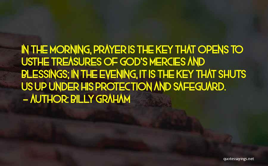 top quotes sayings about god s blessings to us