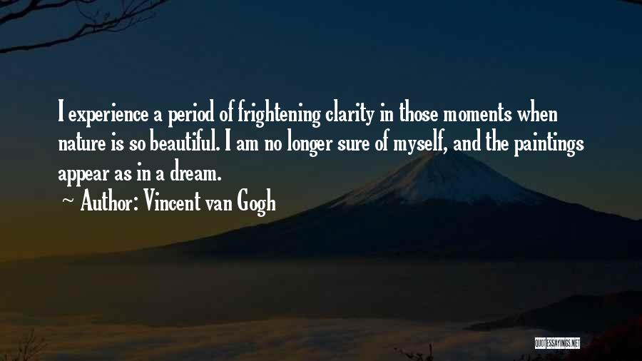 Gogh Quotes By Vincent Van Gogh