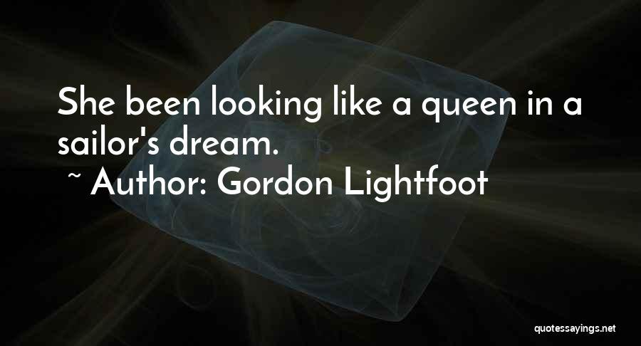 Gordon Lightfoot Quotes 1091051