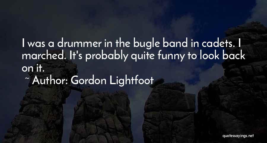 Gordon Lightfoot Quotes 1263393