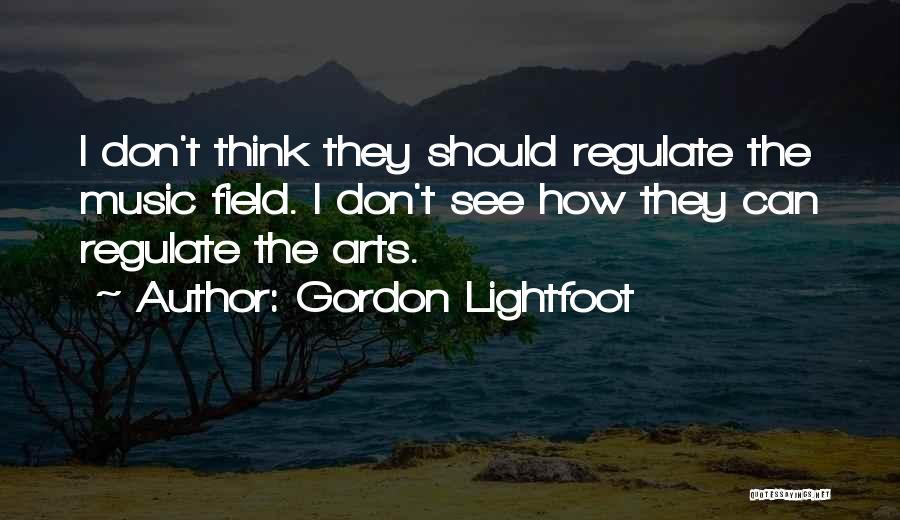 Gordon Lightfoot Quotes 1349311
