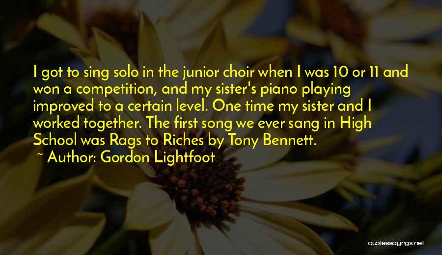 Gordon Lightfoot Quotes 1894624