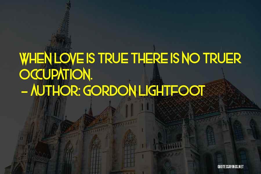 Gordon Lightfoot Quotes 261894