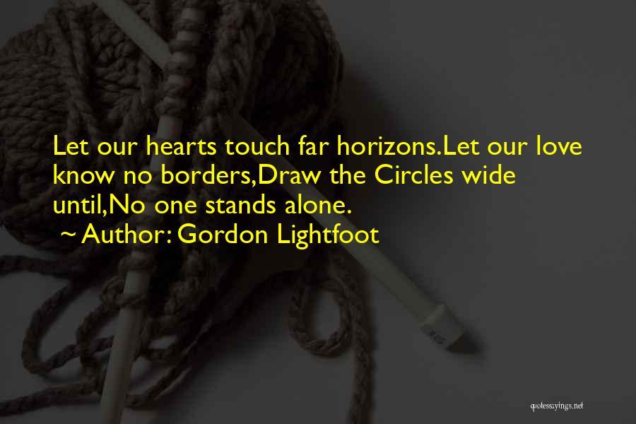 Gordon Lightfoot Quotes 299646