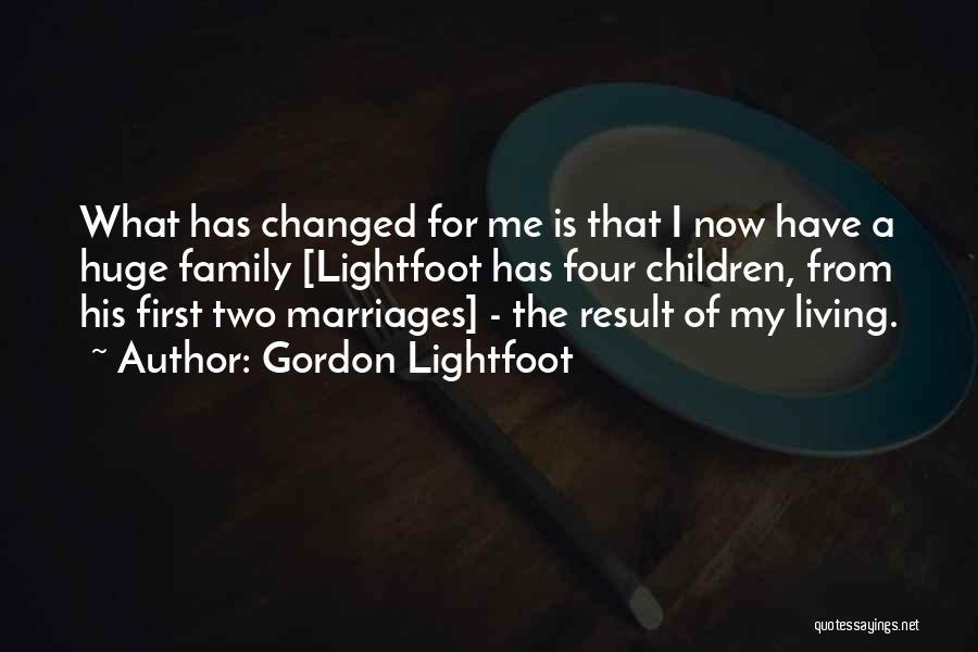 Gordon Lightfoot Quotes 717401