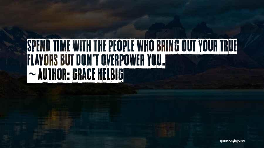 Grace Helbig Quotes 418501