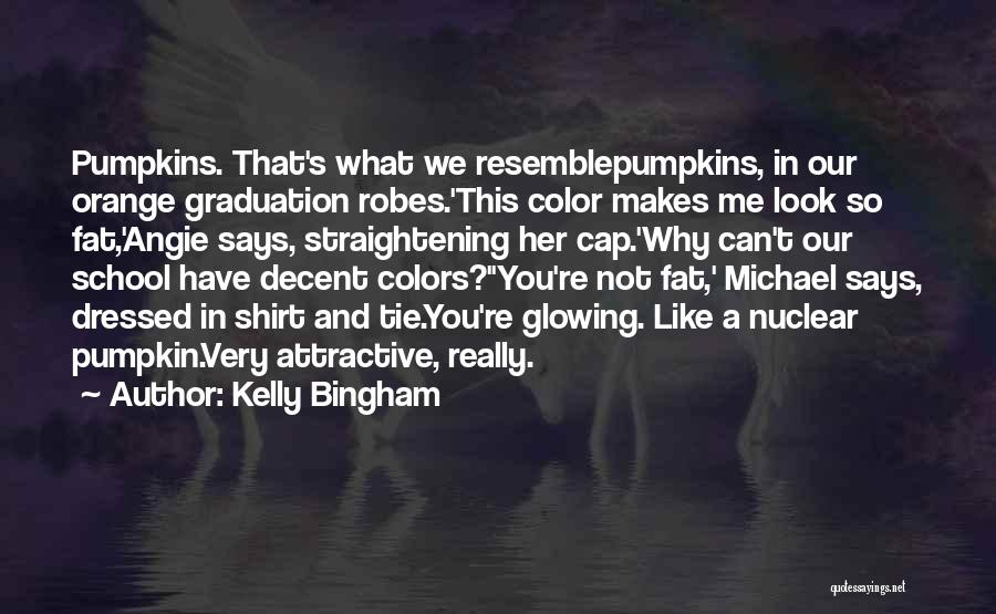 top graduation cap quotes sayings