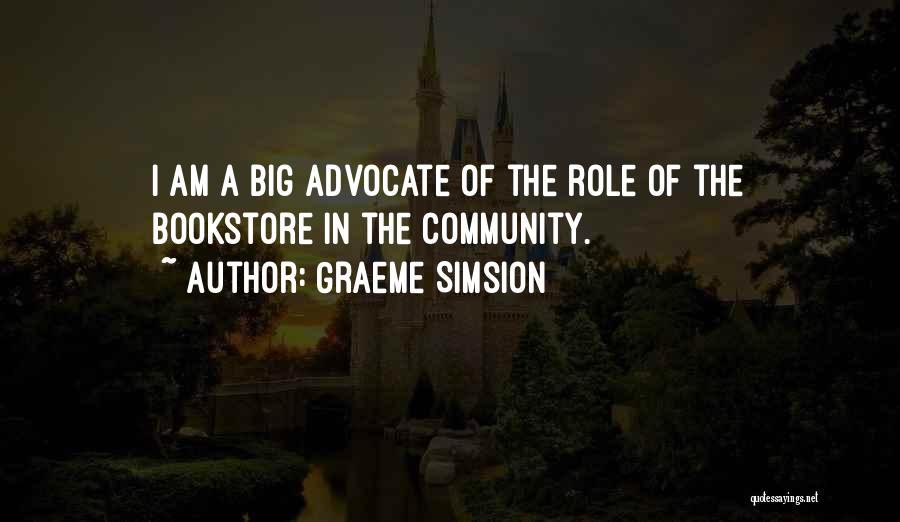 Graeme Simsion Quotes 2072993