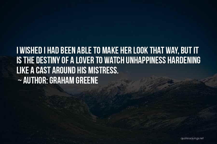 Graham Greene Quotes 1979011