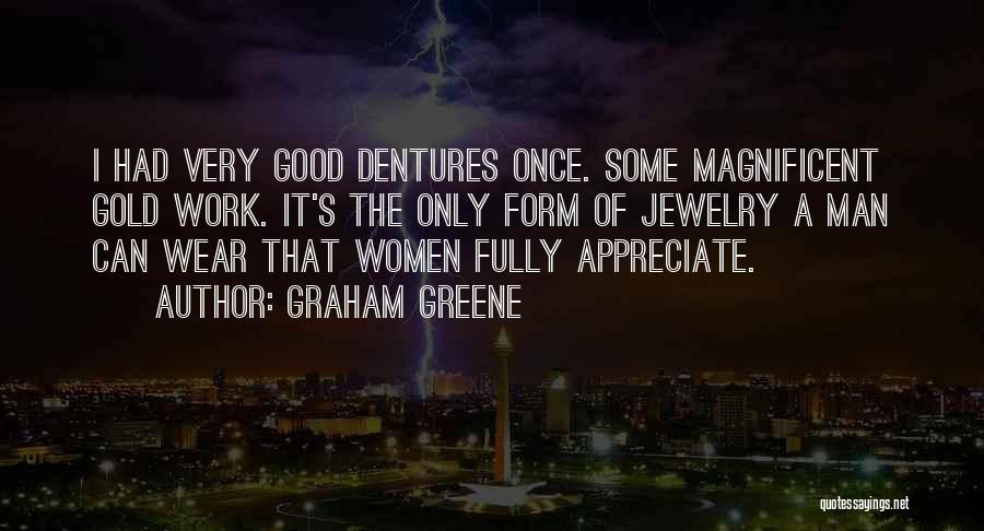Graham Greene Quotes 2045183