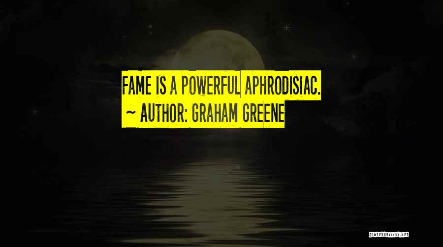 Graham Greene Quotes 238170
