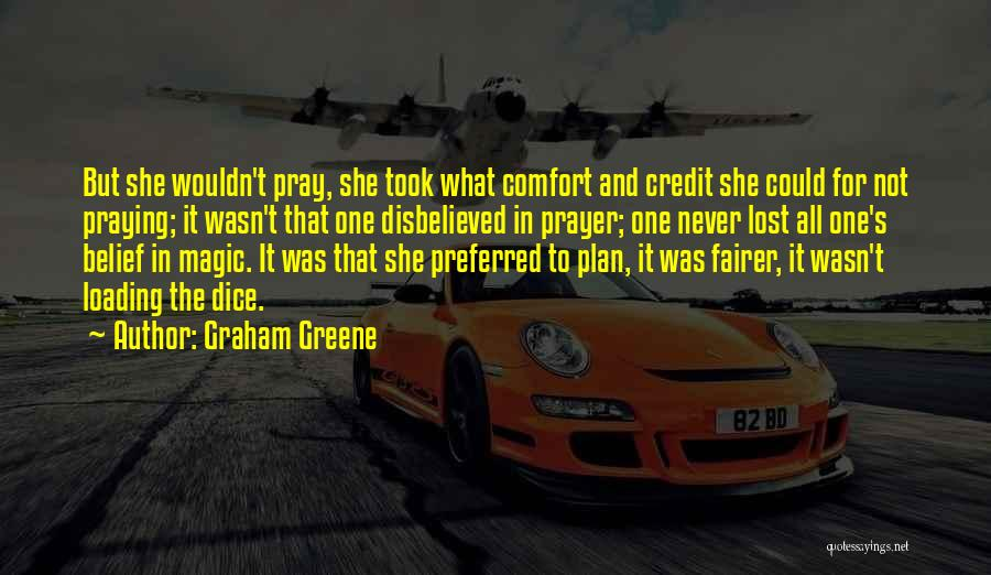 Graham Greene Quotes 650334