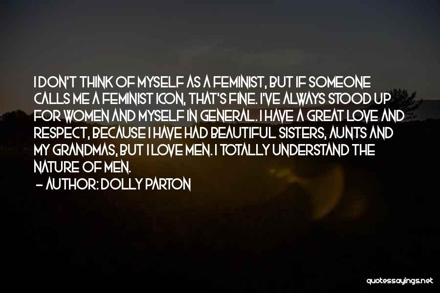 Grandma Quotes By Dolly Parton