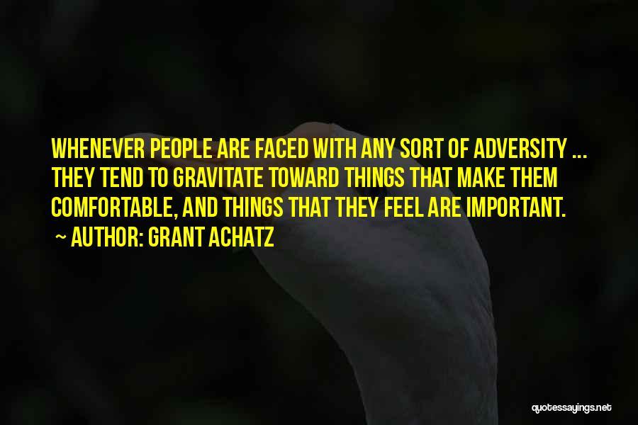 Grant Achatz Quotes 2060319