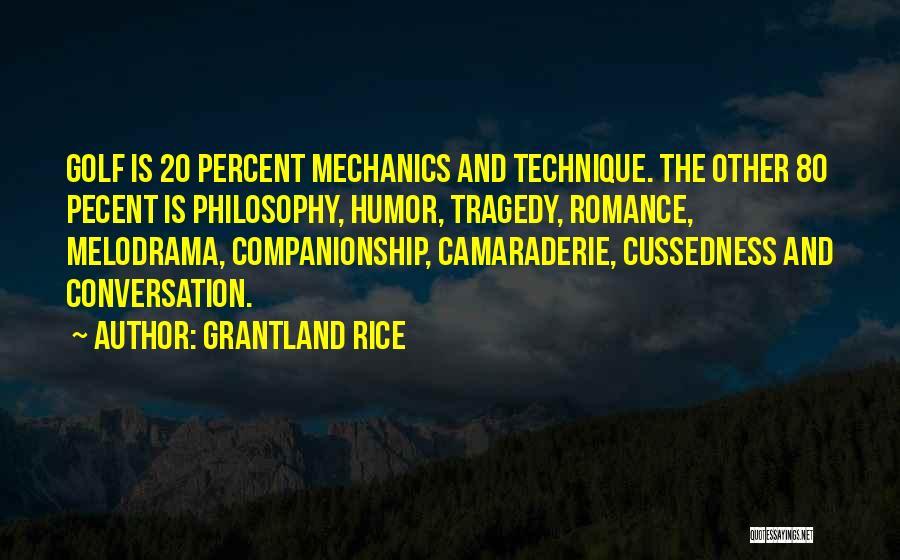 Grantland Rice Quotes 1410049