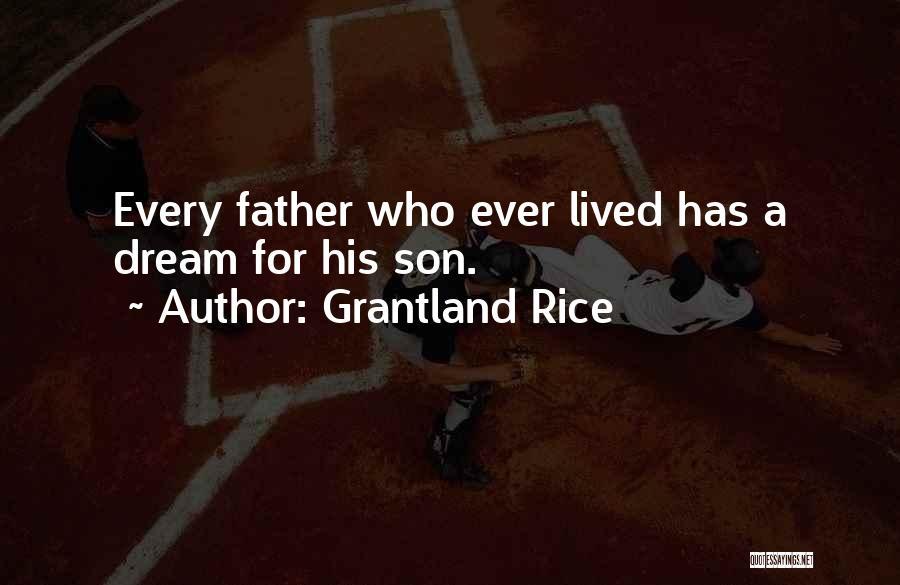 Grantland Rice Quotes 1526982