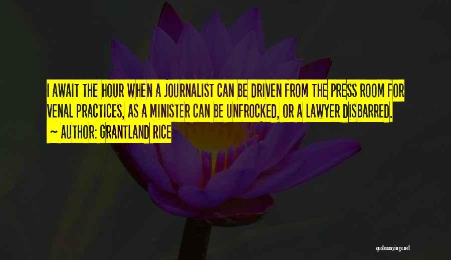 Grantland Rice Quotes 1531201