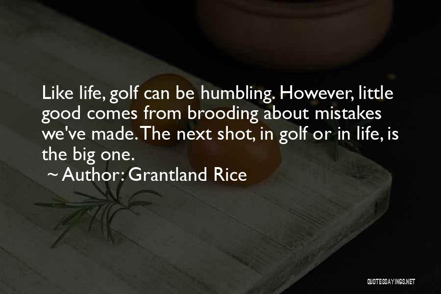 Grantland Rice Quotes 1602898