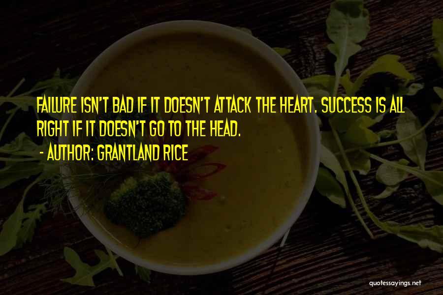 Grantland Rice Quotes 2133943