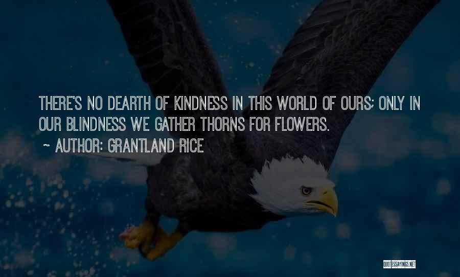 Grantland Rice Quotes 2220838