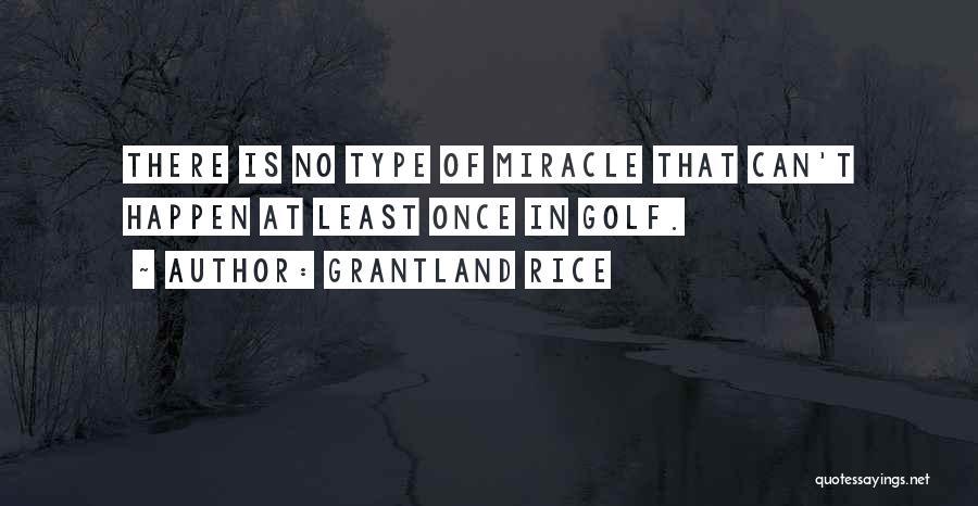 Grantland Rice Quotes 871706
