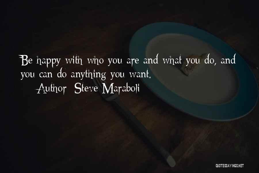 Gratitude For Success Quotes By Steve Maraboli