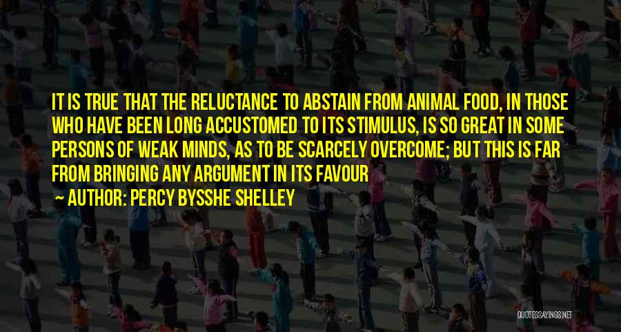 Great Persons Quotes By Percy Bysshe Shelley