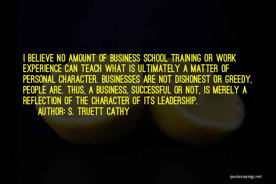 Top 2 Quotes & Sayings About Greedy Businesses