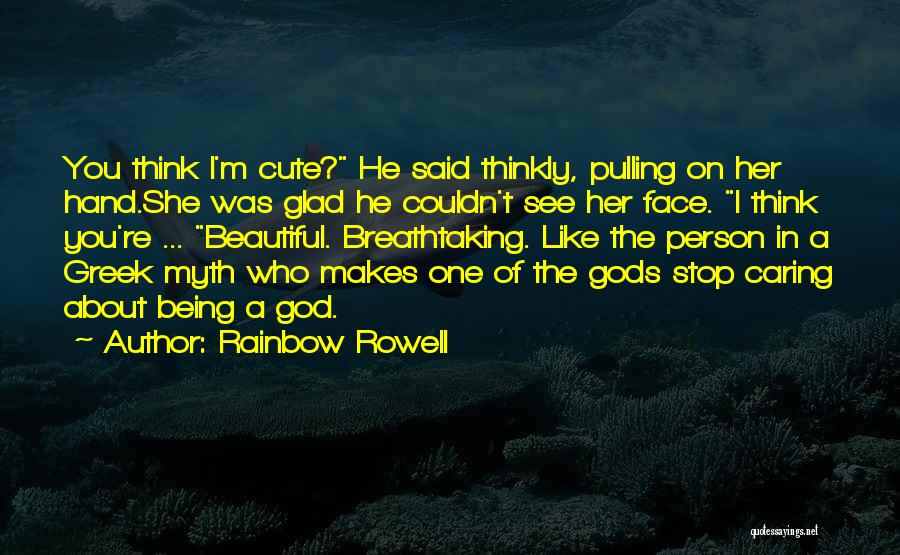 Top 17 Greek God Of Love Quotes Sayings
