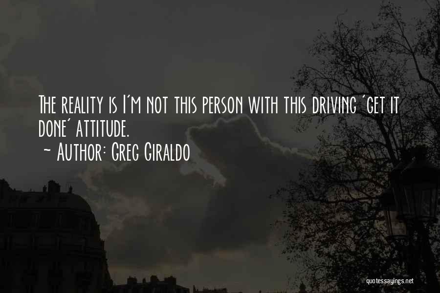 Greg Giraldo Quotes 2172960