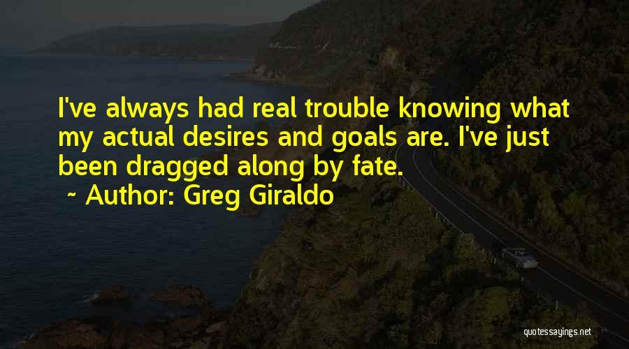 Greg Giraldo Quotes 483837